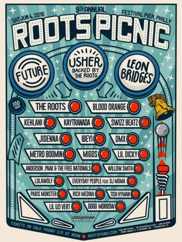 Roots-Picnic-2016-Lineup-Poster