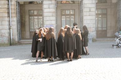 studenten_05_depeschen